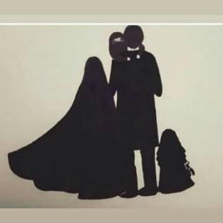 Aşk_a