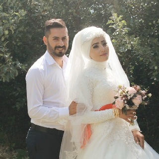 Büşra Nur