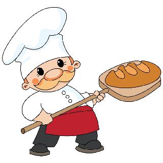 Mutfak Ustam