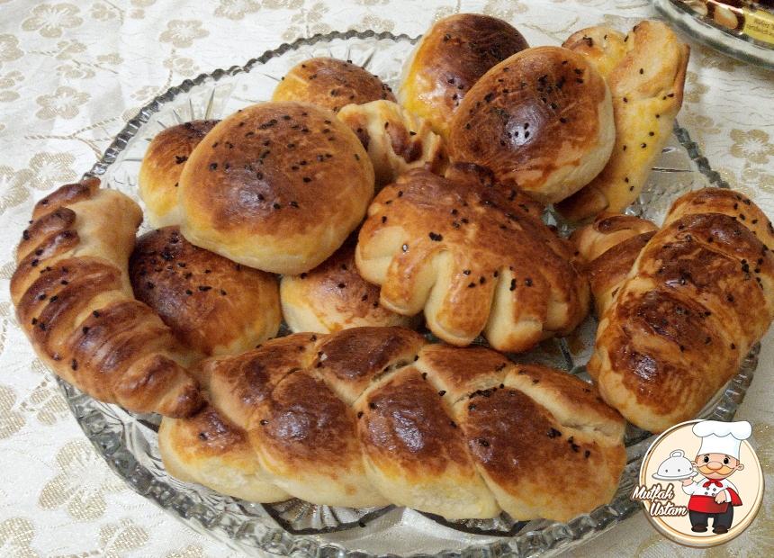 Azeri Bulkası