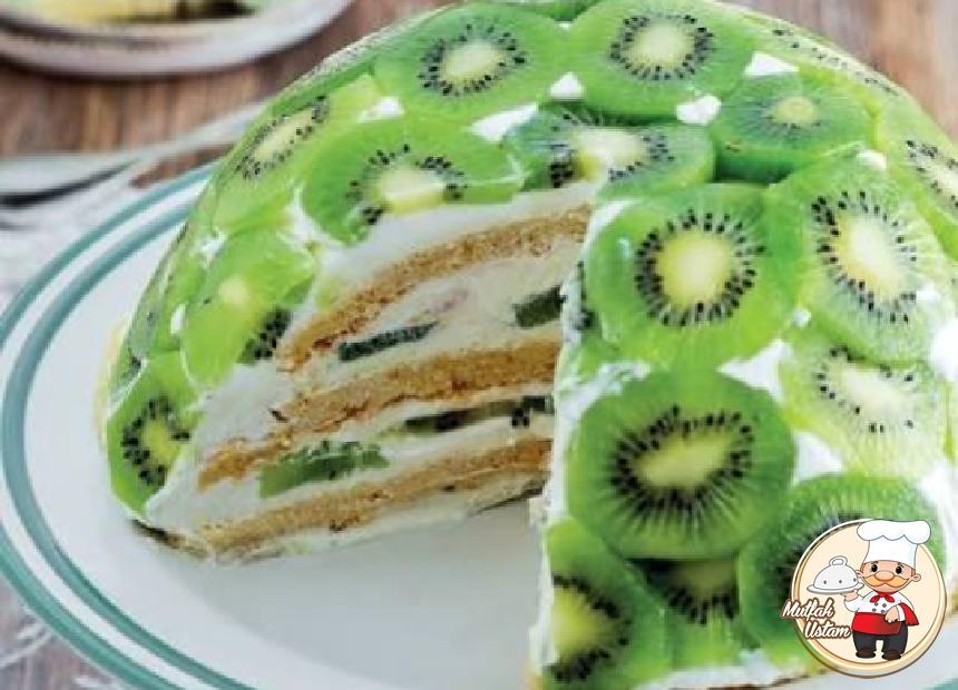Çok Güzel Pasta Tarifi