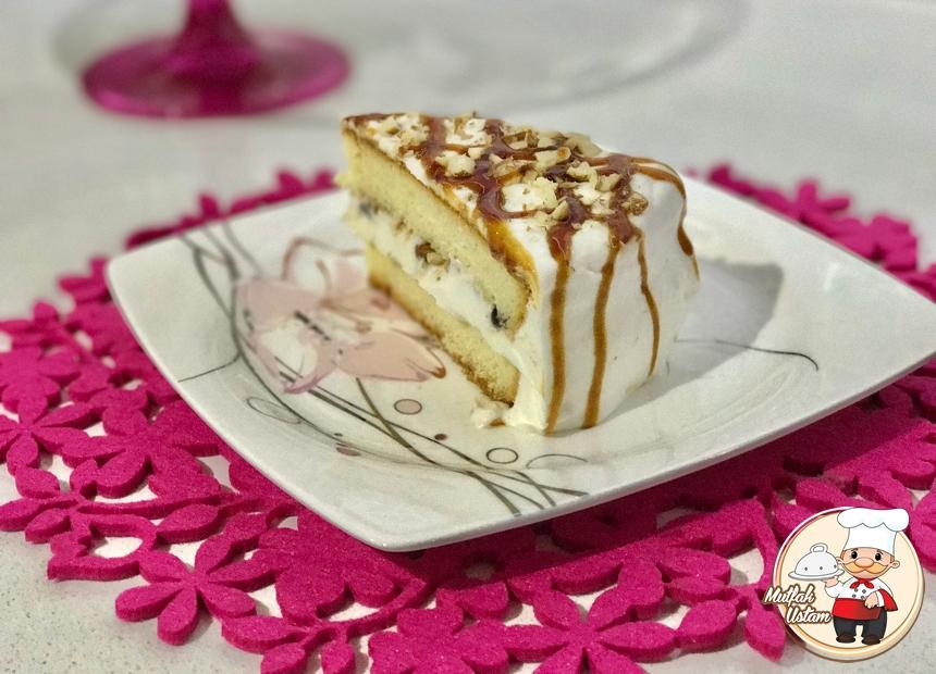 Pratik Pasta